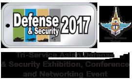 Defense&Security ----> go Home page