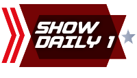 Show Daily Day1