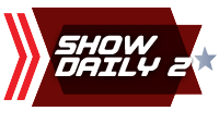 Show Daily Day2