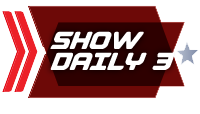 Show Daily Day3