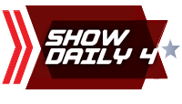 Show Daily Day4