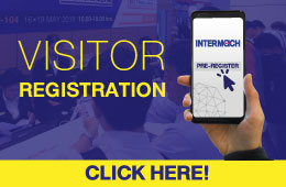 Click here to pre-register