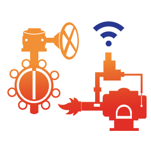 Co-located with Boilex Asia and Pumps & Valves Asia: the Region's Leading Exhibition Specialized in Boiler, Pressure Vessels and Pump, Valves technology