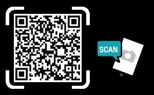 ASEAN Sustainable Energy Week Digital Showroom QR Code