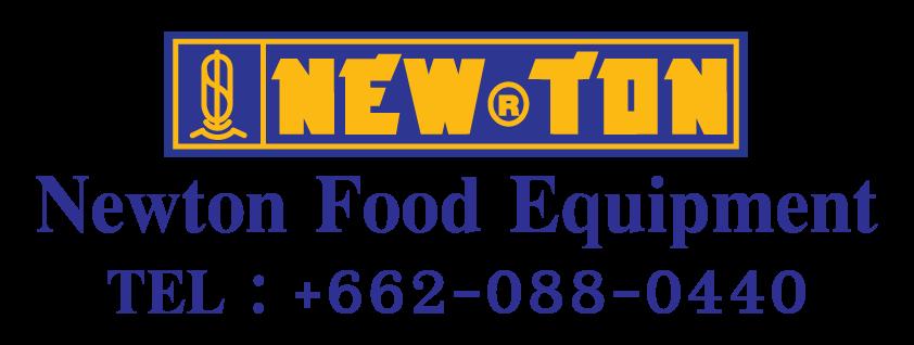 NEW TON Logo