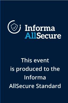 Informa AllSecure