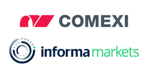 Comexi and Informa Markets