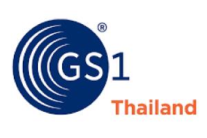GS1 Thailand