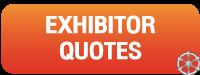 BOILEX ASIA and PUMPS & VALVES ASIA 2020 Exhibitor Quotes