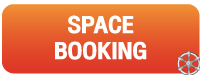 BOILEX ASIA and PUMPS & VALVES ASIA 2018 Space Booking