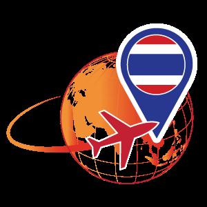เป็นงานแสดงเทคโนโลยีเฉพาะทางงานเดียวของประเทศไทยด้าน ภาชนะรับแรงดันไอน้ำ ปั๊ม วาล์ว และอุปกรณ์เชื่อมต่อที่เกี่ยวข้อง