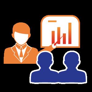 สัมมนาสำคัญจากกรมโรงงานอุตสาหกรรม และอีกกว่า 50 สัมมนาและการประชุมเชิงปฏิบัติการ มุ่งพัฒนาความรู้ภาคอุตสาหกรรม
