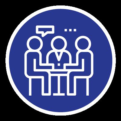 กิจกรรมจับคู่ธุรกิจสู่ความสำเร็จด้วยเครือข่ายธุรกิจกับผู้ซื้อชิ้นส่วน อุตสาหกรรมชั้นนำ