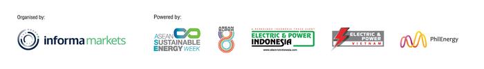 ASEAN Energy & Utilities Digital Week (AEUDW)